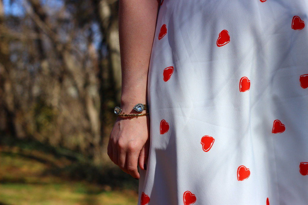Eshakti Valentine Heart Dress (1)