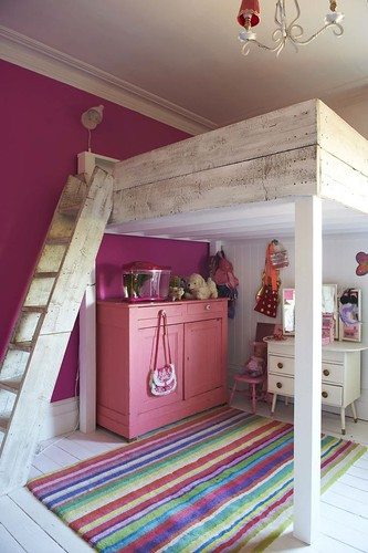 10-shabby-chic-decoracion