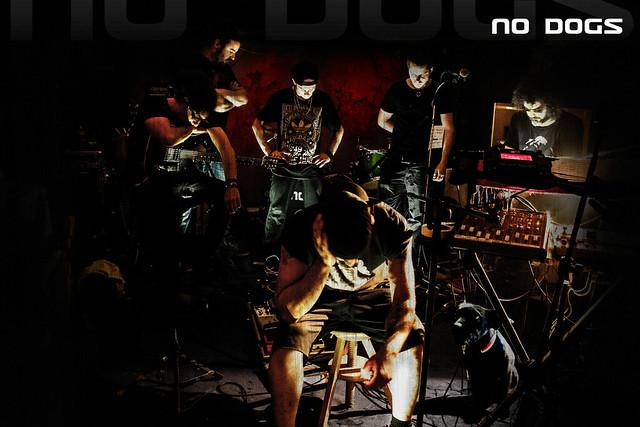 nodogs.endless.promo.00