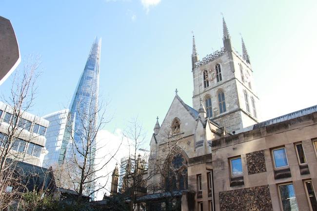 mon_week_end_à_londres_my_london_little_tour_guide_blog_mode_la_rochelle_23