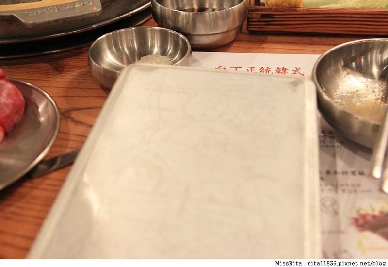 台中韓式燒肉 台中韓式 姜虎東678白丁烤肉台中店 姜虎東 韓式燒肉 台中韓式料理 姜虎東訂位 3