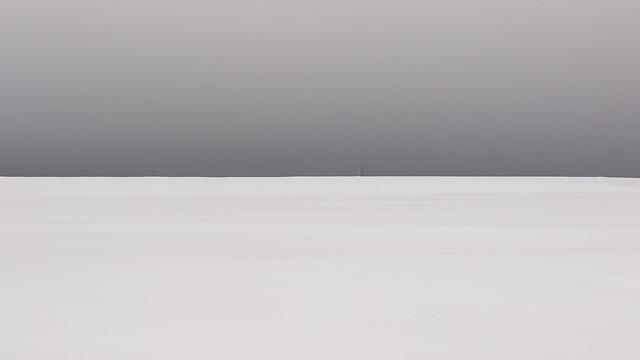 Wandering  | Iceland