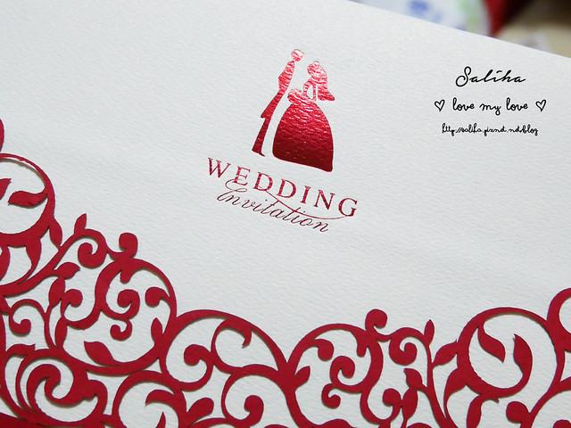 結婚婚禮喜帖廠商印刷 (15)