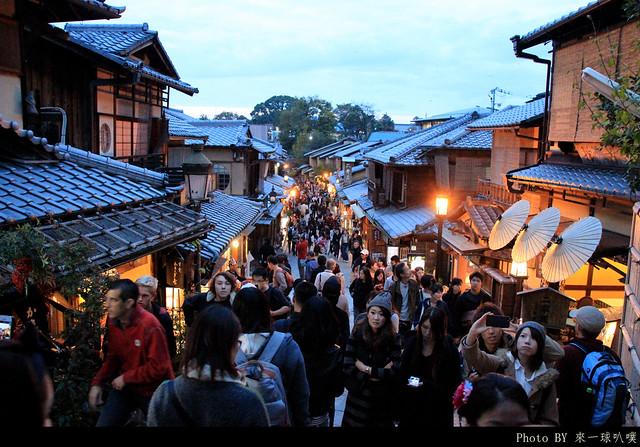 京都-清水寺048
