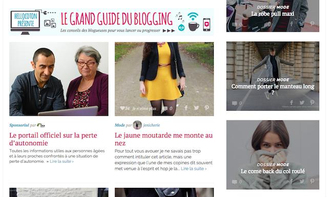 2_ans_blogging_ce_qui_a_changé_dans_ma_vie_concours_inside)_blog_mode_la_rochelle__5