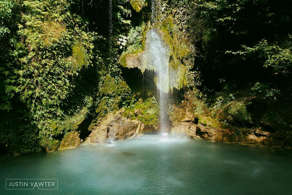Daranak Falls + Batlag Falls-17.jpg
