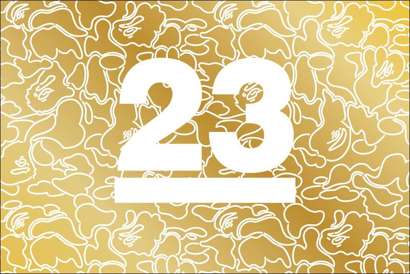 A-BATHING-APE-NOWHERE-23rd-Anniversary-01