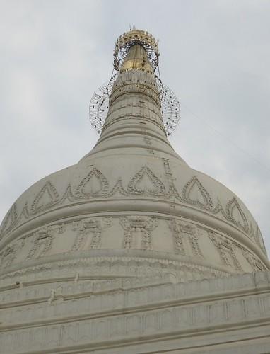 M16-Mandalay-Amarapura-Temple Pahtodawgyi (4)