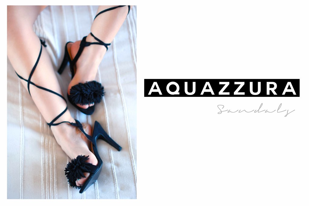 01_inspo_Aquazzura_sandals