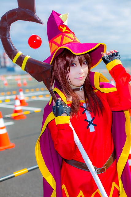 160326_20160326_AnimeJapan2016_d1_023ts016
