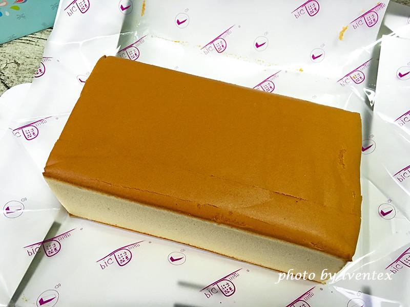 09刀口力彌月蛋糕豬設菓子蜂蜜蛋糕