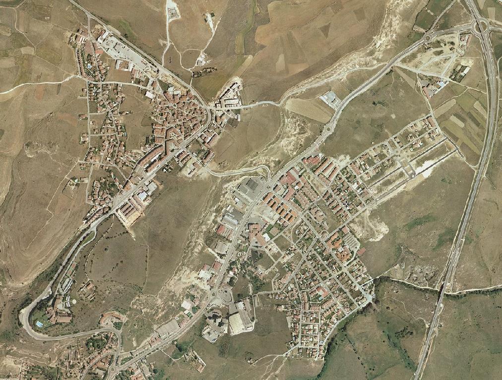 la lastrilla, segovia, ahí, frenando, antes, urbanismo, planeamiento, urbano, desastre, urbanístico, construcción