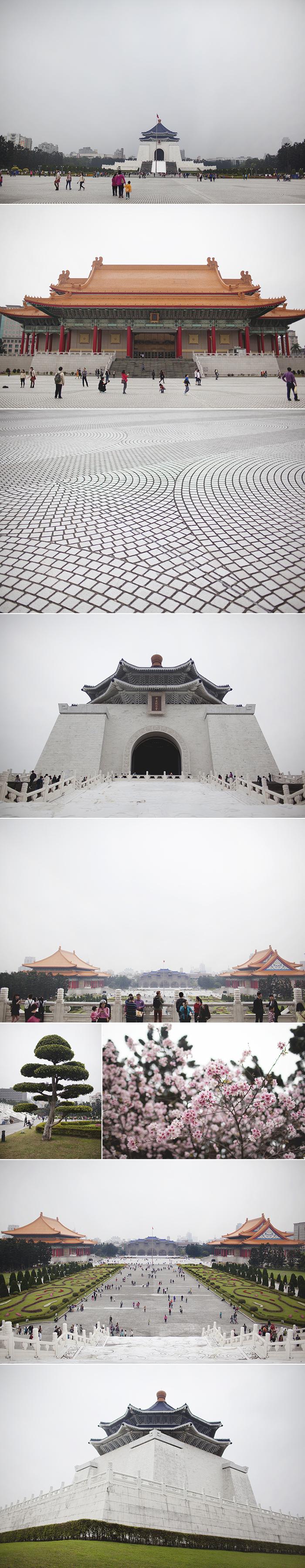 taiwan post 4b