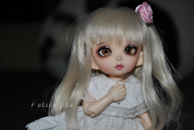 NEW DOLL: LDOLL ! ❤ Mes petites bouilles ~ NEWP.4 - Page 3 26158309672_7f41f370a2_z