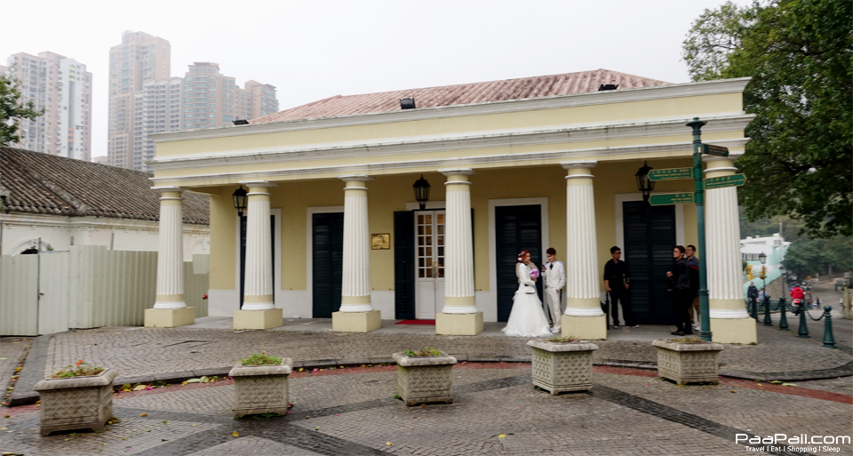 Macau (65)