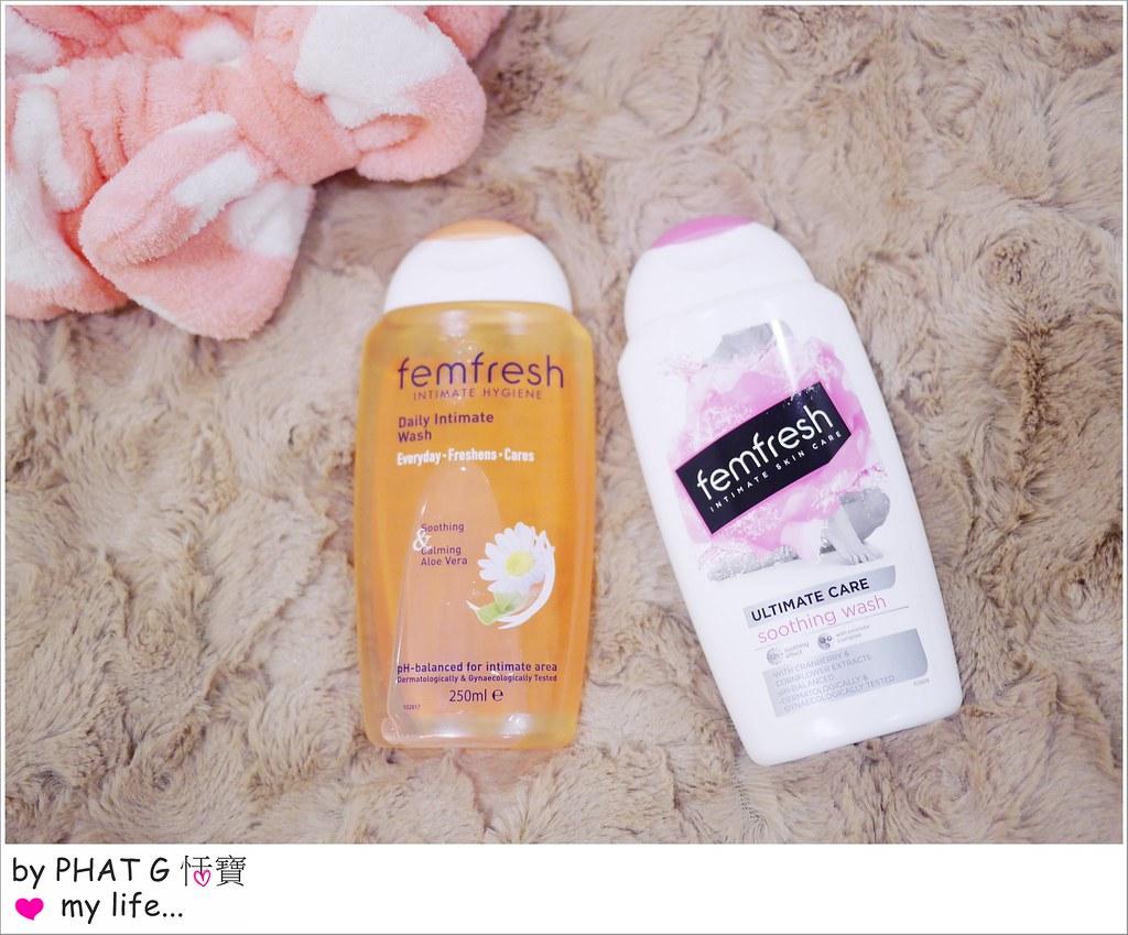 femfresh 02
