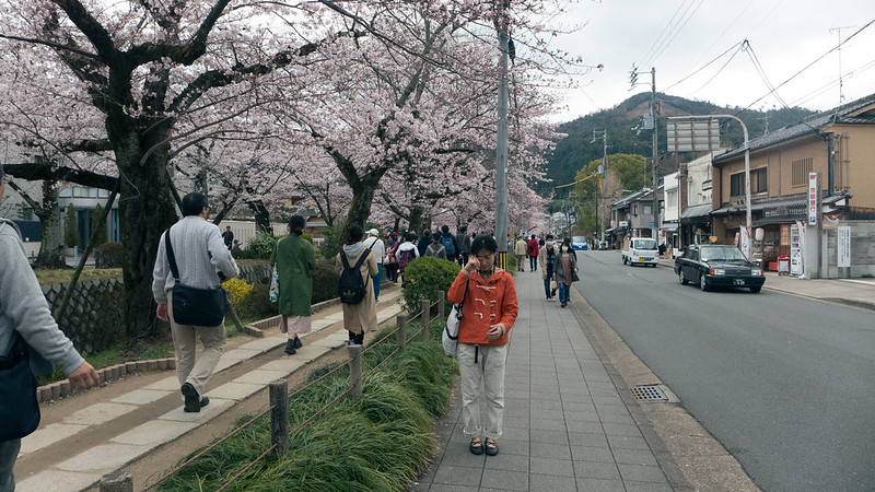 osaka-kyoto-nara-63