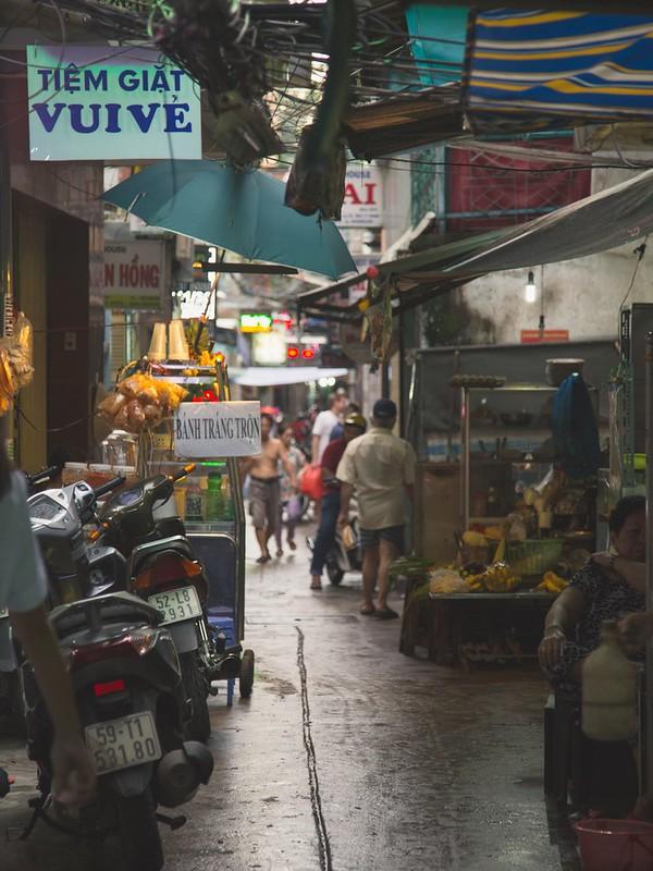 Vietnam-1909