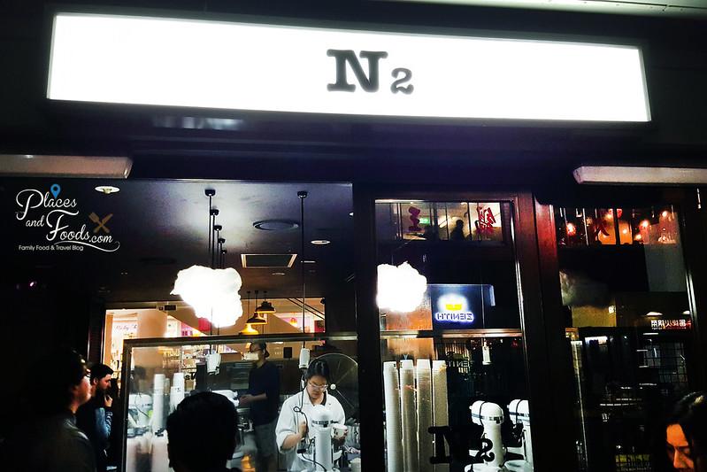 n2 extreme gelato sydney outlet