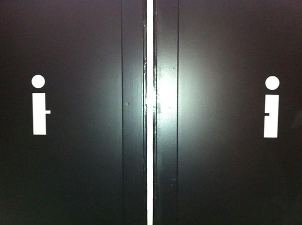 adaymag-10-creative-bathroom-signs-02