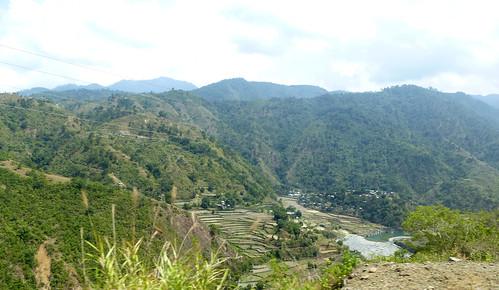 P16-Luzon-Tinglayen-Bontoc-route (37)