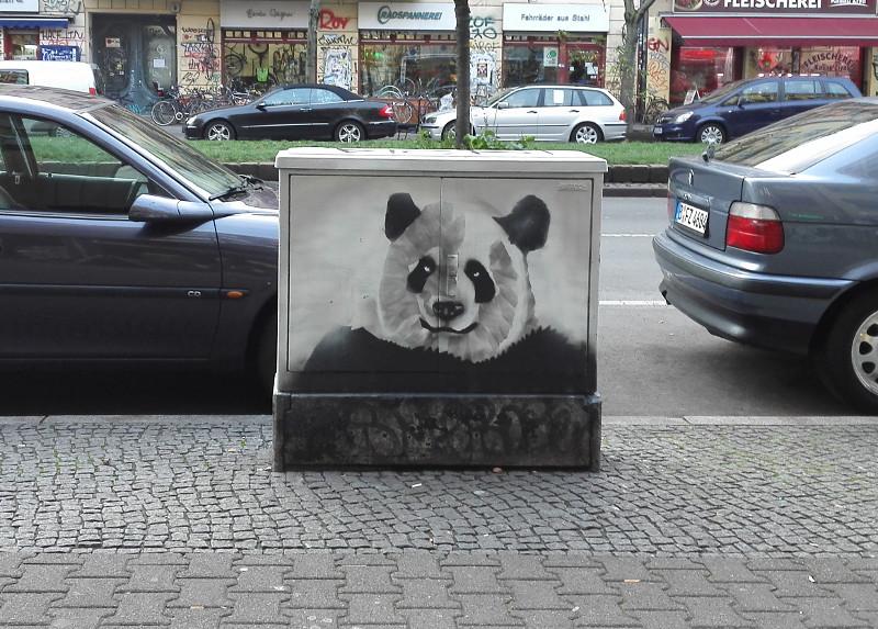 1602_panda
