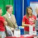 North Charleston Business Expo