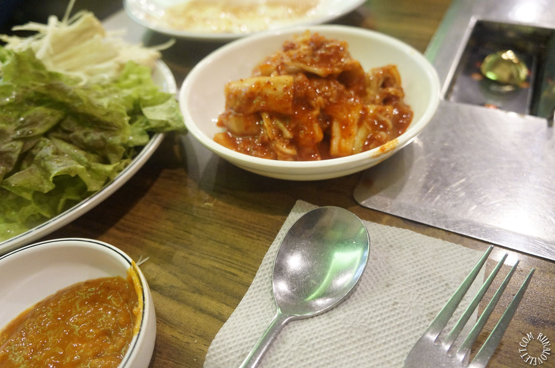 kimchikoreanbbqsidedishriina1