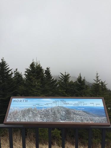 Mount Mitchell 6