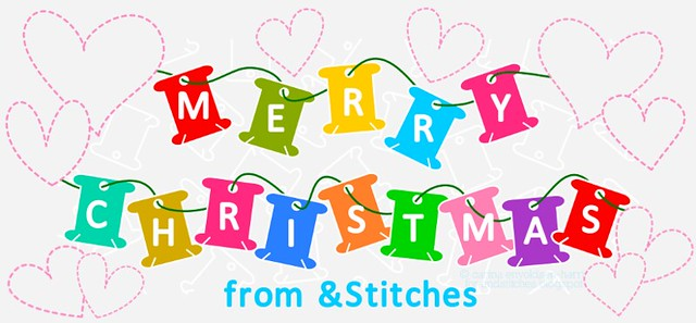 Andstitches-MerryXmas-2015