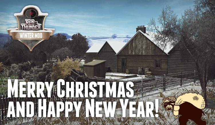 CMRT-Winter-Mod-Christmas