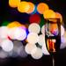 Buon anno! by mariateresa toledo