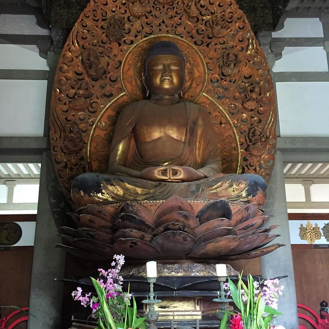 buddha-byodo-in-temple