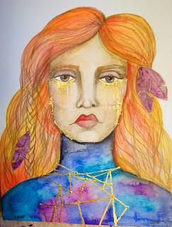 2 Freya 1