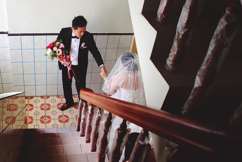 海港城,顏氏牧場,後院婚禮,極光婚紗,海外婚紗,京都婚紗,海外婚禮,草地婚禮,戶外婚禮,旋轉木馬_0115
