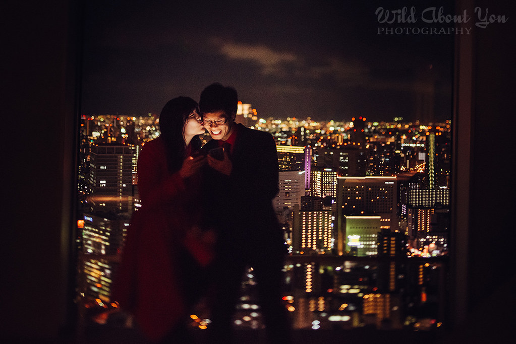 japan-prewedding49