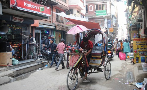 171 Katmandu (37)
