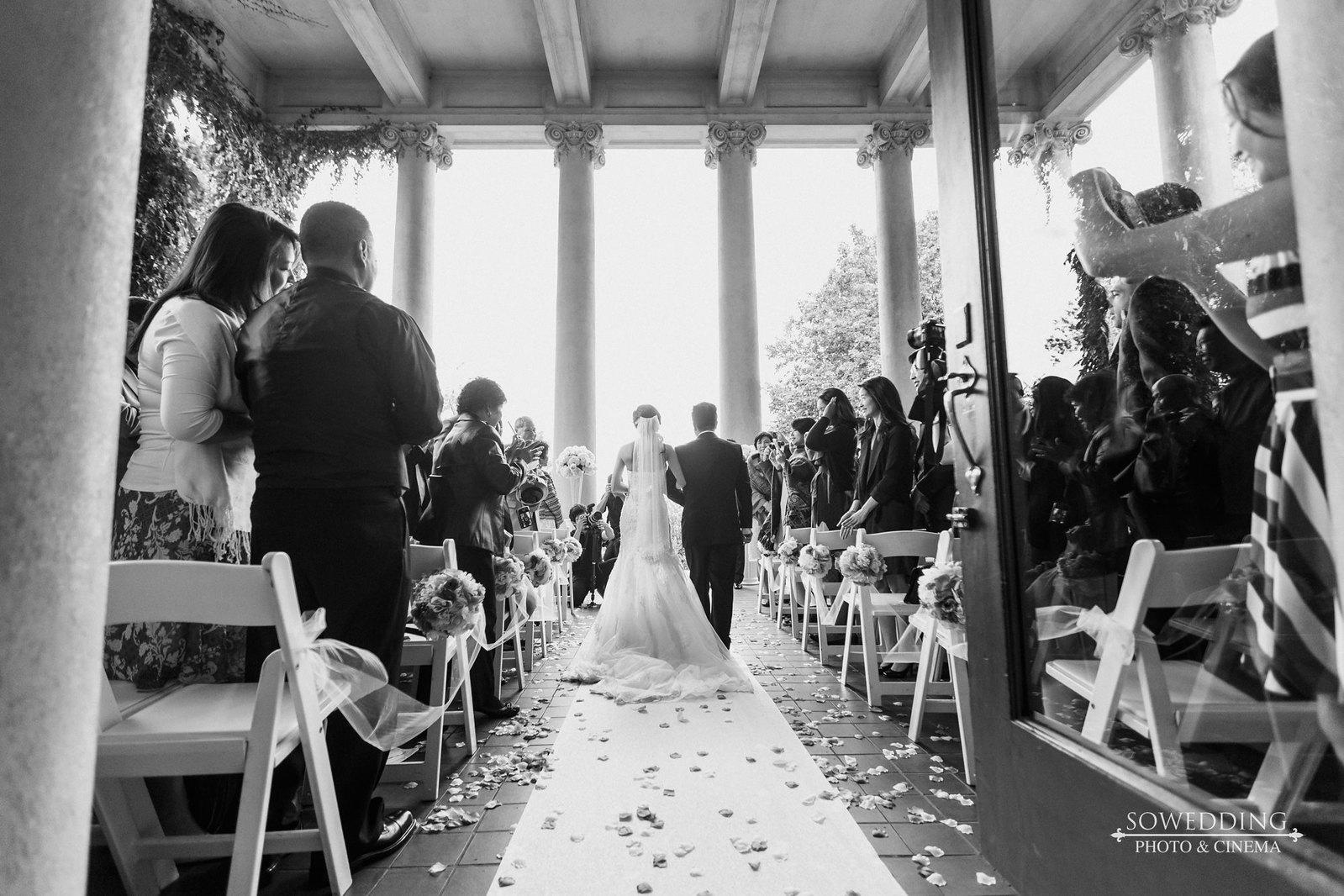 Teresa&Martin-wedding-HL-SD-0134