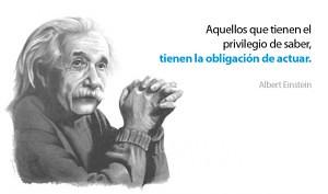 Einstein-3-300x177