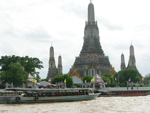 Bangkok 07-Wat Arun (1)