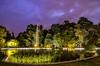 Bogor Botanical Garden 2