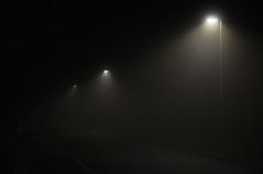 brouillard 03 / trio