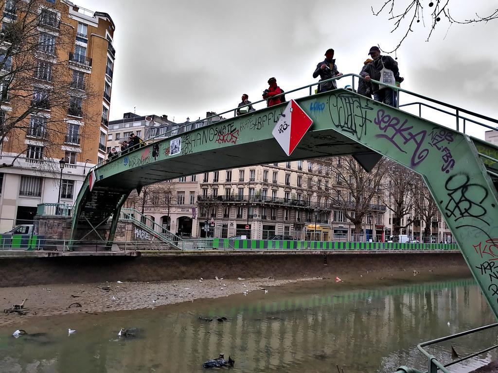 France Libertine Fr! Succès Fou Pour Le Premier Camping Libertin De France En Auvergne !