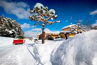 snow_plough.jpg