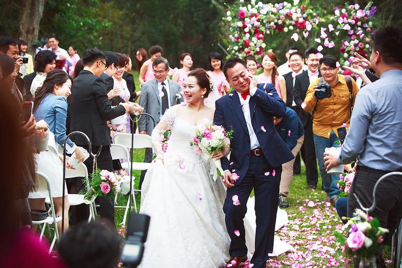 顏氏牧場,後院婚禮,極光婚紗,意大利婚紗,京都婚紗,海外婚禮,草地婚禮,戶外婚禮,婚攝CASA__0167