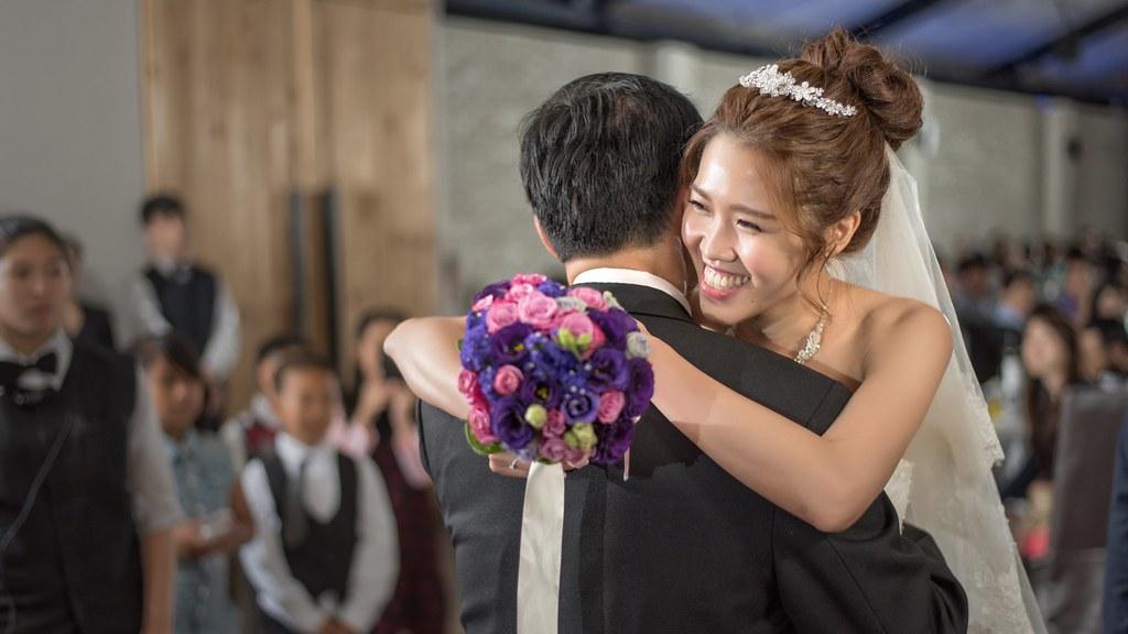 婚攝樂高-婚禮紀錄-061