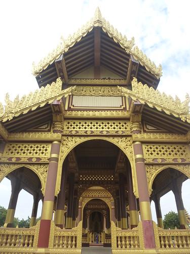 M16-Vieux Bagan-Palais royal (9)