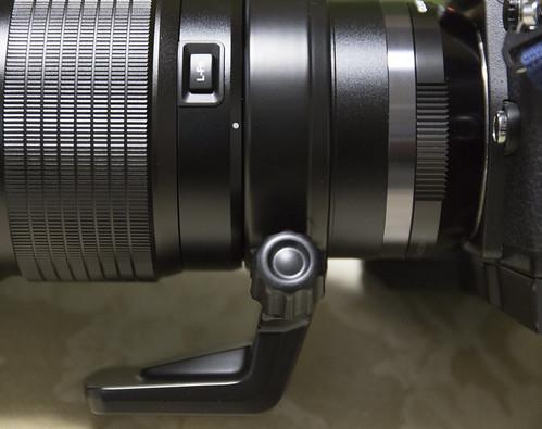 ED 40-150mm F2.8 PRO_07