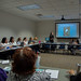 013016_CBWP_Conference_LW-3378