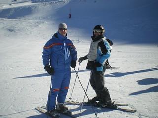 Esqui 2007-2008